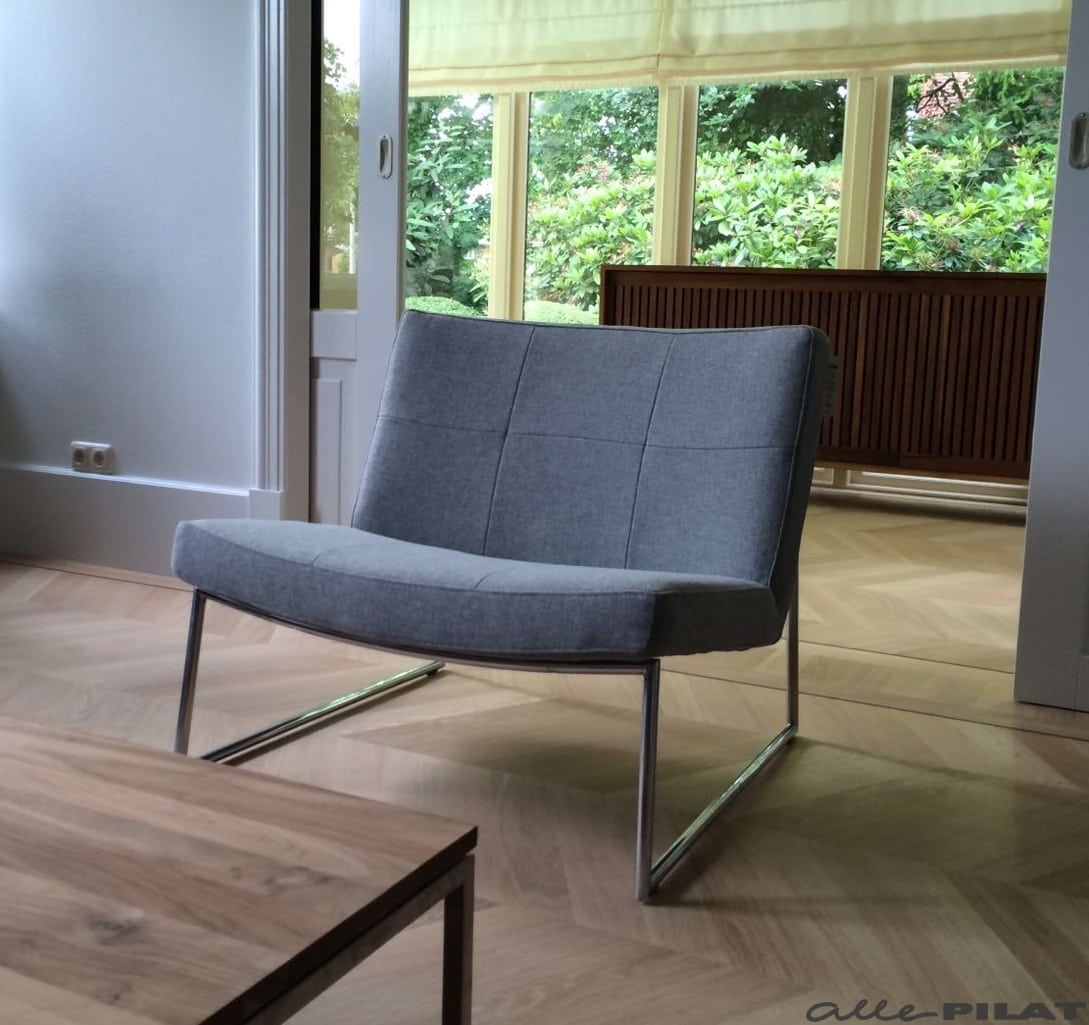 Harvink Design Fauteuil.Harvink Alle Pilat