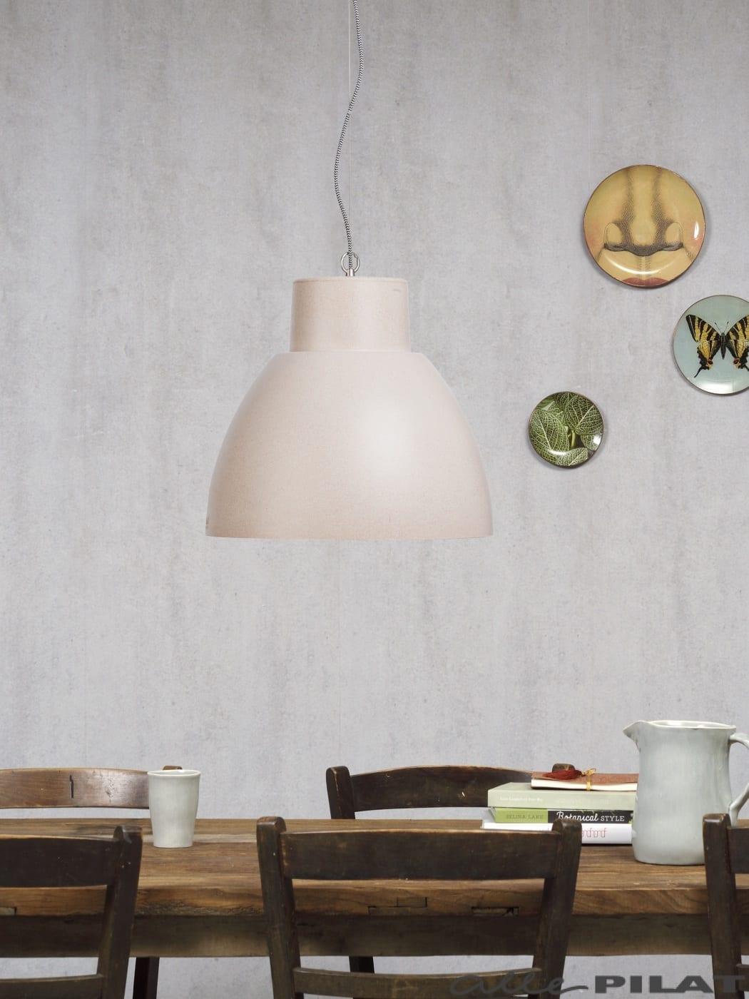 Hanglamp Stockholm