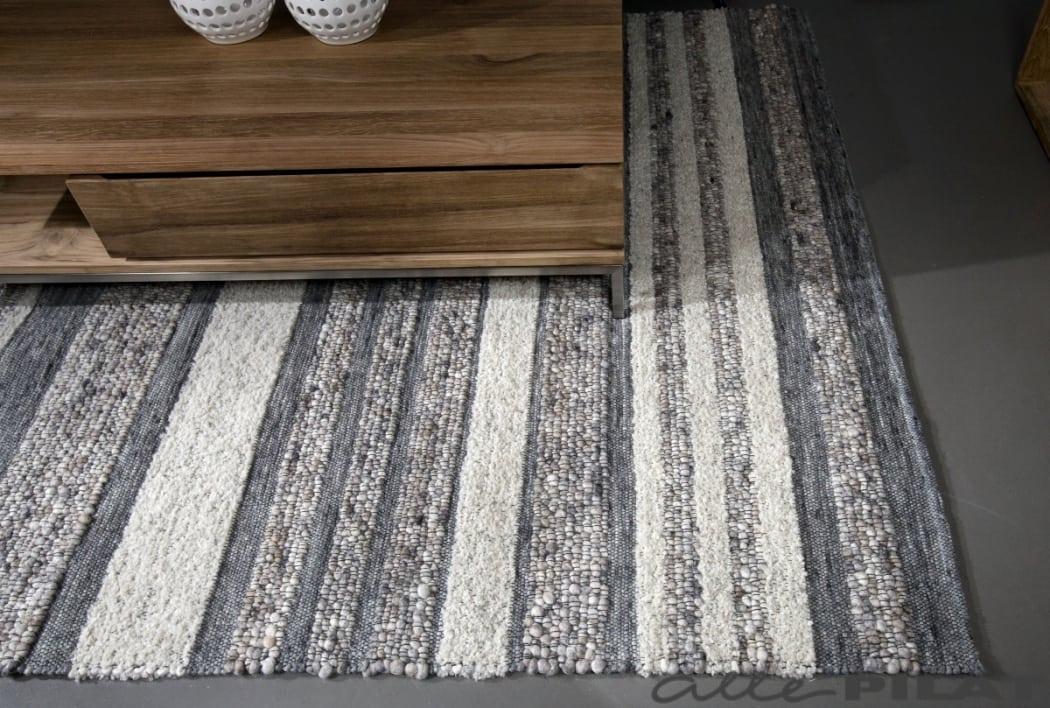 Wollen karpet Lab Mix