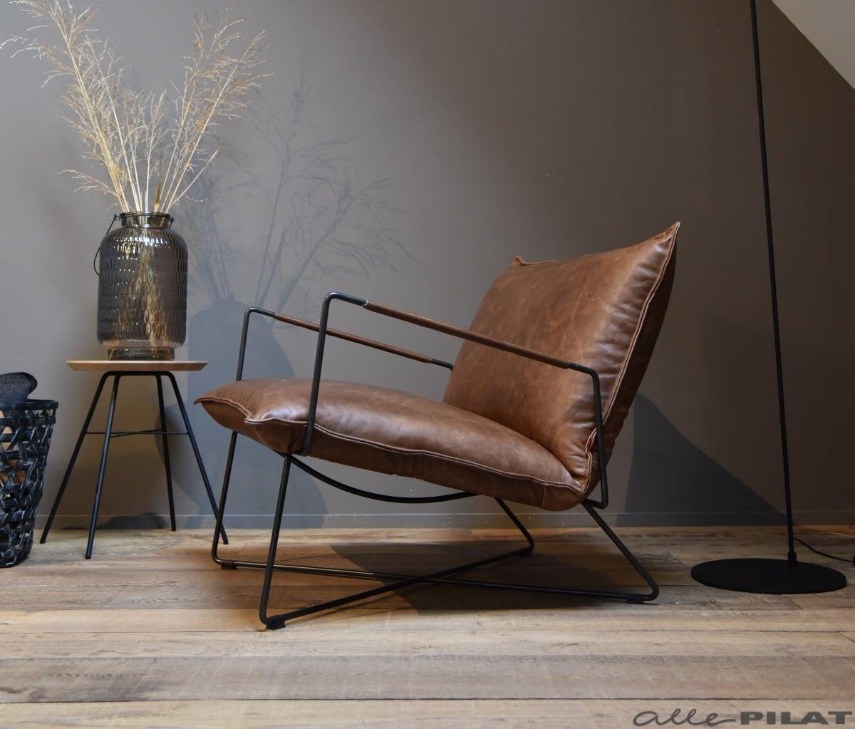 Jess Design Fauteuil