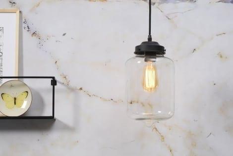 combineren met Hanglamp Minsk