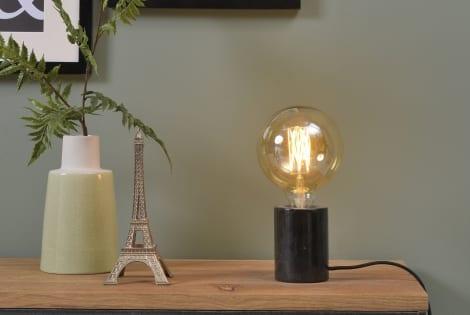 combineren met Tafellamp Athens