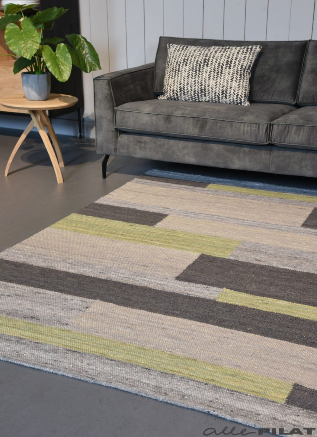 Karpet Bellamy Design