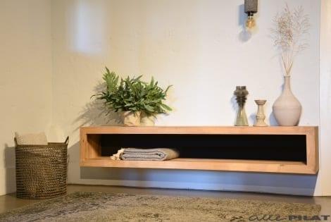combineren met Tv-meubel Rjocht