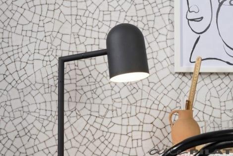 combineren met Tafellamp Marseille zwart